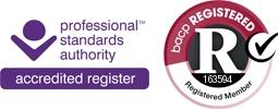 Jane Lovatt BACP registered Counsellor Watford