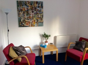 Issues I deal with in my Counselling Room - Bushey Watford