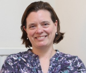 What is Counselling - Jane Lovatt Counselling Watford