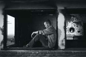 Depressed - Watford Counselling - Jane Lovatt